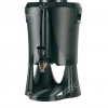 26036-kanata-thermos-mega-gold-HOSTEC