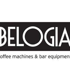 BELOGIA