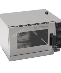 27092-epaggelmatikos-ilektrikos-fournos-tecnoinox-tecnocombi-HOSTEC