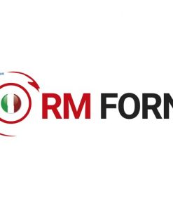 RM FORNI