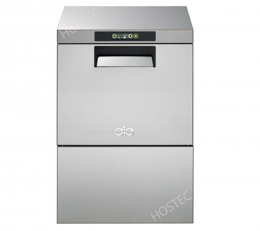 03102-epaggelmatiko-plintirio-touch-panel-ATA-HOSTEC