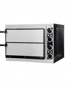 06103-ilektrikos-fournos-pitsas-prismafood-basic-240-250-HOSTEC