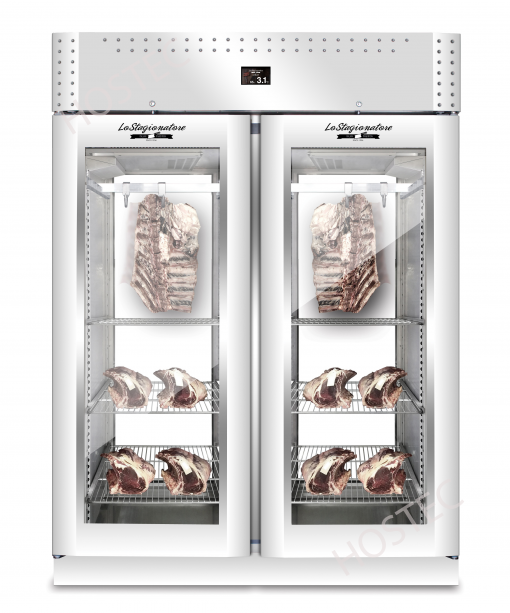 17101-psigeio-thalamos-wrimansis-everlasting-stg-meat-1500-panorama-HOSTEC