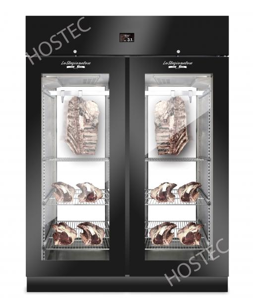 17102-psigeio-thalamos-wrimansis-everlasting-stg-meat-1500-black-panorama-HOSTEC