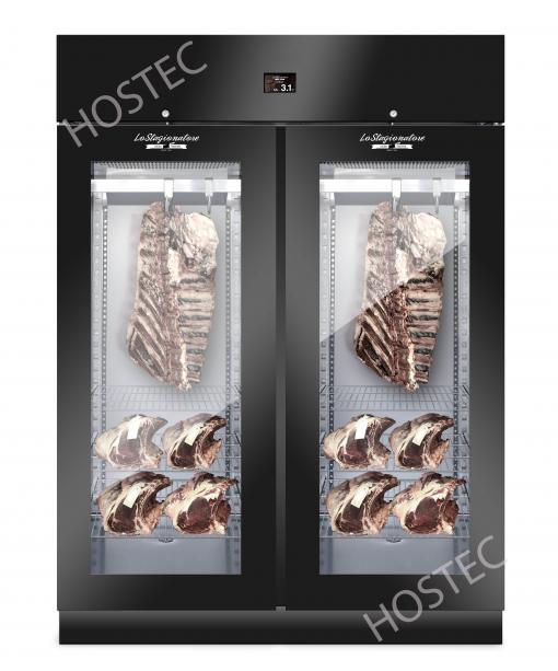17105-psigeio-thalamos-wrimansis-everlasting-stg-meat-1500-black-HOSTEC