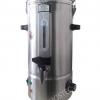 30101-vrastiras-kafe-filtrou-dynamic-wh-HOSTEC
