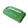 31012-epitrapezio-syskeyastiko-vacuum-ics-vacuum-HOSTEC