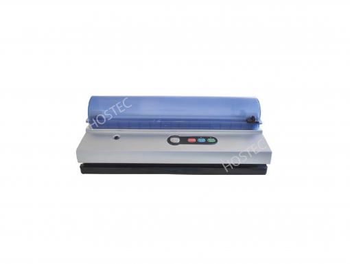 31013-epitrapezio-syskeyastiko-vacuum-ics-dz320-HOSTEC
