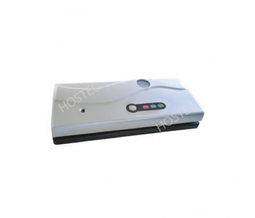 31014-epitrapezio-syskeyastiko-vacuum-ics-dz320b-HOSTEC