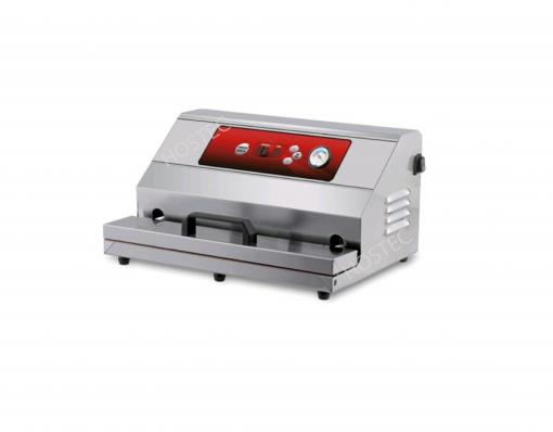 31017-epitrapezio-syskeyastiko-vacuum-euromatic-compact-oil-HOSTEC