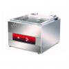 32103-epitrapezio-syskeuastiko-vacuum-euromatic-essential-HOSTEC