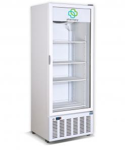 Ιατρικά ψυγεία