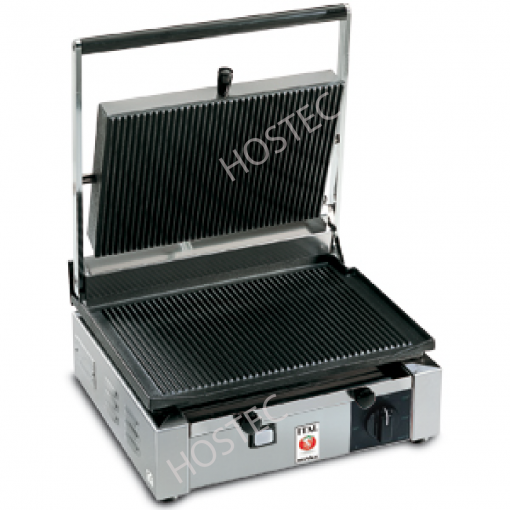 01127-epaggelmatiki-tostiera-italservice-vesuvio-1r-sirman-cort-HOSTEC