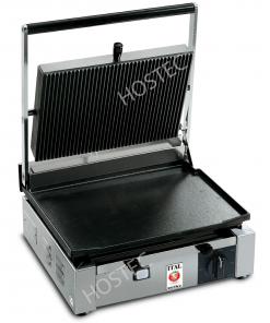 01128-epaggelmatiki-tostiera-italservice-vesuvio-1l-sirman-cort-HOSTEC