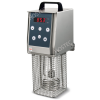 02123-epaggelmatiko-sous-vide-italservice-conero-sirman-softcooker-y09-HOSTEC