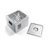 03121-epaggelmatiko-sous-vide-italservice-conero-static-2-sirman-softcooker-S-HOSTEC