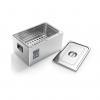 03122-epaggelmatiko-sous-vide-italservice-conero-static-1-sirman-softcooker-S-HOSTEC