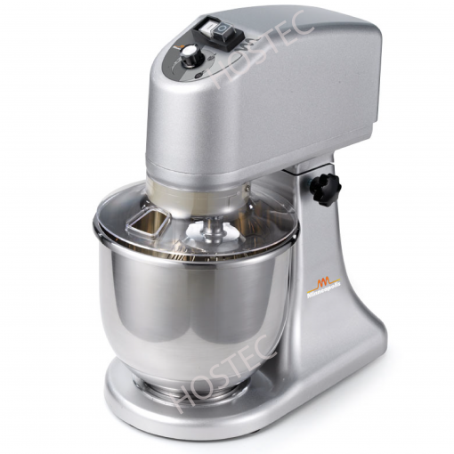 10121-mixer-zaxaroplastikis-italservice-ischia-sirman-plutone-HOSTEC