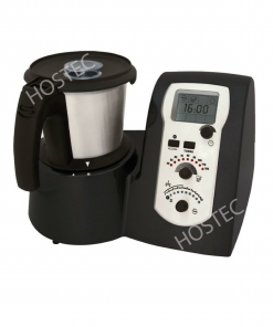 10125-epaggelmatiko-thermomixer-italservice-taurus-mycook-HOSTEC