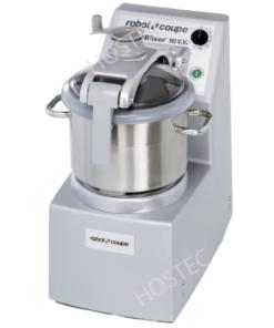 30081-poltopoihths-cutter-robot-coupe-blixer-10vv-HOSTEC