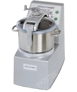 30082-poltopoihths-cutter-robot-coupe-blixer-15-HOSTEC