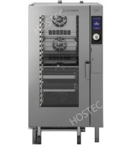 22091-epaggelmatikos-hlektrikos-fournos-tecnoinox-tap-20-gn-efm20tb-HOSTEC